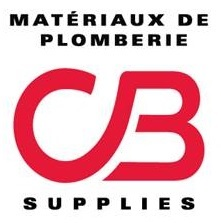 CB SUPPLIES LTD