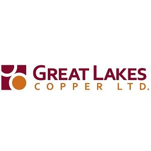 GREAT LAKES COPPER LTD
