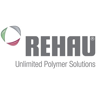 REHAU INDUSTRIES INC.   C/O TH1025
