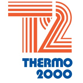 THERMO 2000 INC.
